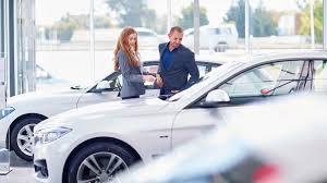 Zelfverzekerd een tweedehands auto kopen