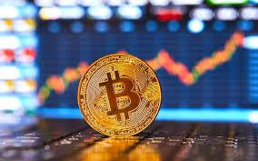 Aan de slag met Bitcoin