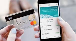 Noodzaak van tips over debet- en creditcards bij studeren in het buitenland