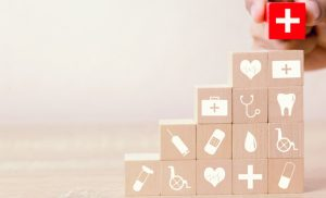 Een ziektekostenverzekering doet meer dan alleen toegang geven tot medische zorg, maar hoe moet je precies onderzoek doen?