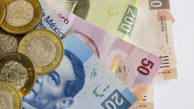 Bitcoin Brokers Kiezen In Nederland? Begrijp de voordelen van CryptoCurrency Trading